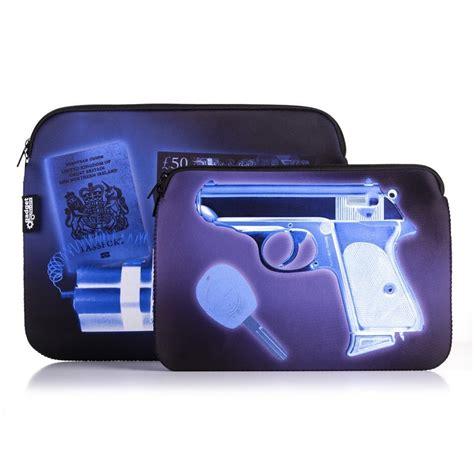 borsa porta tablet borsa porta tablet da agente segreto new edition raggi