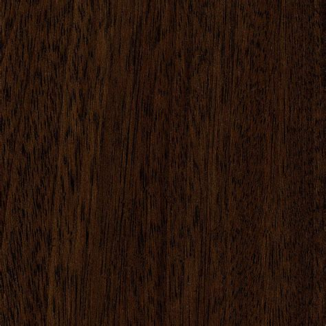 home legend jatoba walnut graphite 3 8 in t x 5 in w x