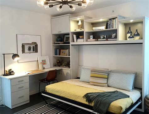 wall bed murphy beds wall bed designs ideas at california closets