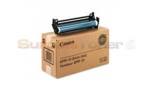 Drum Toner Canon Npg 21 Ir 1210 1270f 1510 1570f 7815a002ab Drum Uni canon ir 1510 drum unit 7815a003aa