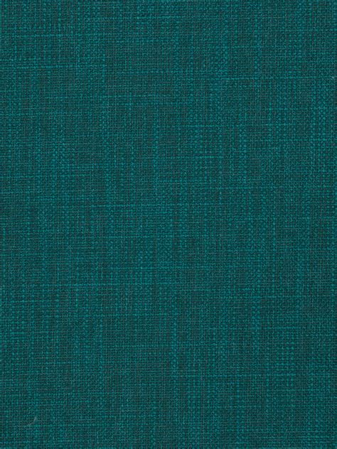 turquoise upholstery fabric turquoise upholstery fabric woven solid color fabric for