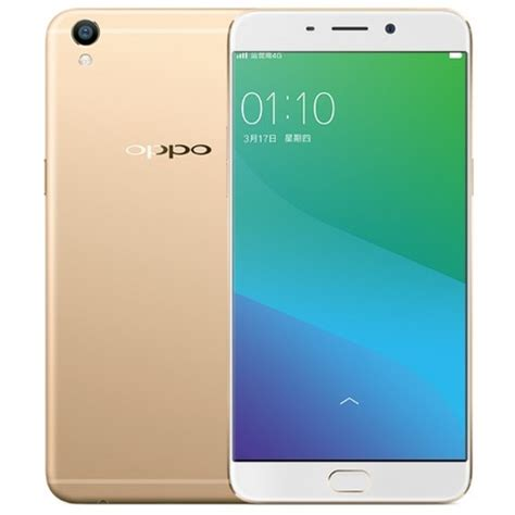 oppo f1 plus price in india, buy at best prices across