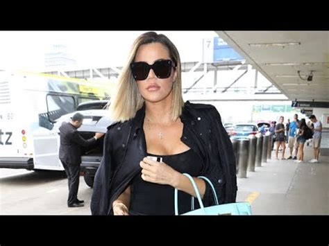 khloe kardashian is asked if caitlyn is banned from the