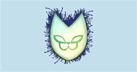 Tshirt Gorillaz Blue B C gorillaz style mask noodle gorillaz mask cat mask t