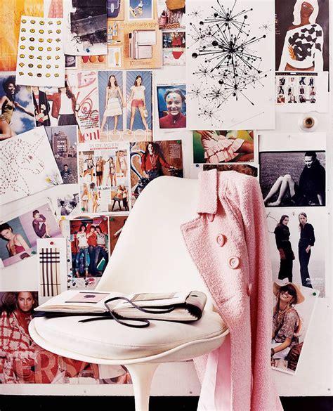 first apartment decorating ideas popsugar home first apartment decorating ideas popsugar home