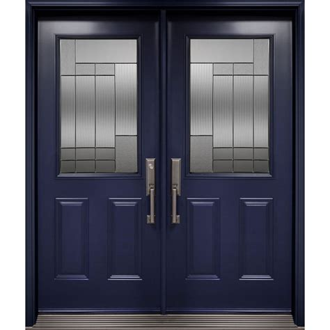 double entry door  classic collection