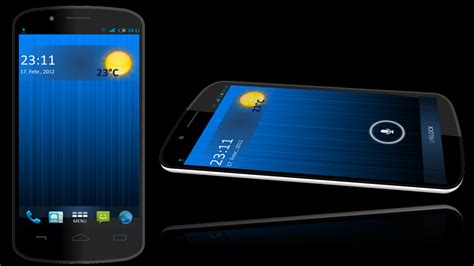 android 5 0 phones samsung galaxy nexus concept phone runs android 5 0