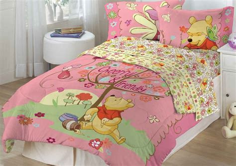 bed spreads for girls bed spreads for girls picture house photos classic bed
