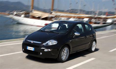 auto possono portare i neopatentati neopatentati l elenco indicativo delle auto possono