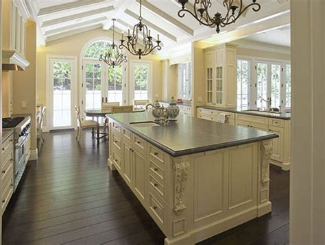 country ideas for kitchen french country kitchen decor ideas 2016