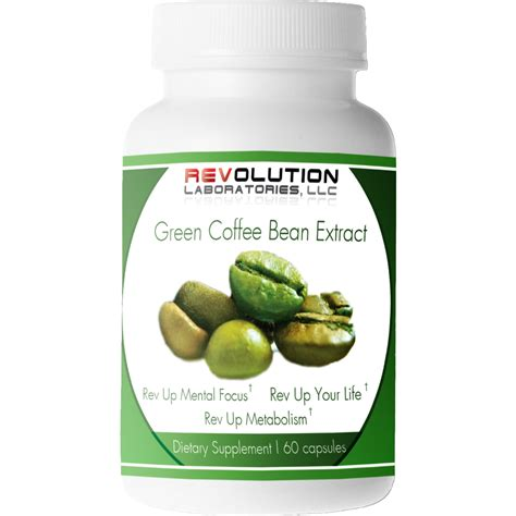 D Green Coffe 1 how to lose money with green coffee bean extract cleanse