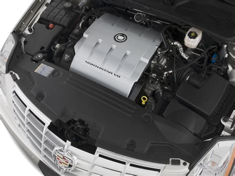 how do cars engines work 2009 cadillac dts spare parts catalogs image 2010 cadillac dts 4 door sedan w 1sa engine size 1024 x 768 type gif posted on