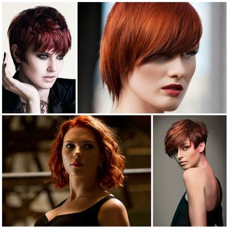 short hairstyles and colours 2017 hair colours for short hair 2017