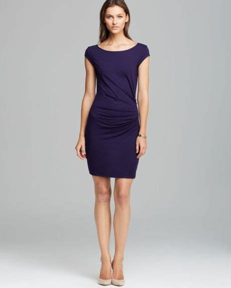 Bloomingdale Dress blue evening dresses bloomingdales dresses