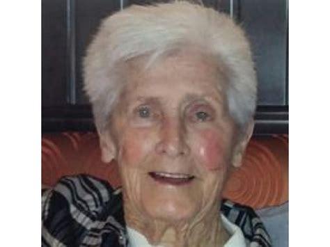 obituary margaret m peg callahan bezemes