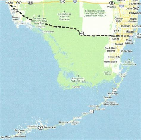 vacation map of florida 42 best images about miami mapas on walking