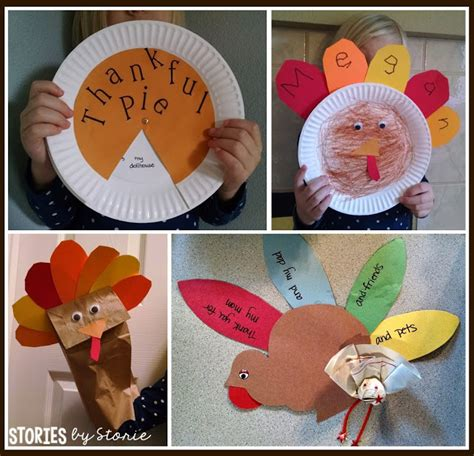 thanksgiving crafts for to make at home thanksgiving arts crafts for ones