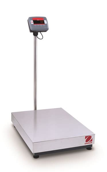 bench scale experiment ohaus defender 174 2000 d24p bench scale d24pe600fv