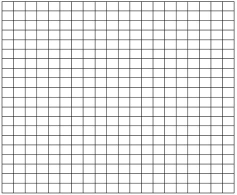 draw graph c simplest way to draw a grid with monotouch stack