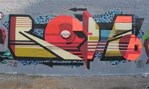 roids msk street art artists street art graffiti graffiti