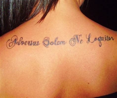 beautiful simple tattoo quotes beautiful quotes tattoos about life quote tattoo ideas
