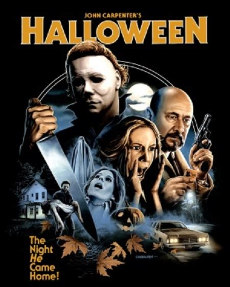film the foreigner 1978 six stylish halloween movies