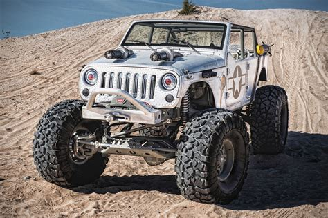 hauk designs steam jeep jeep wrangler tomahauk by hauk designs hiconsumption