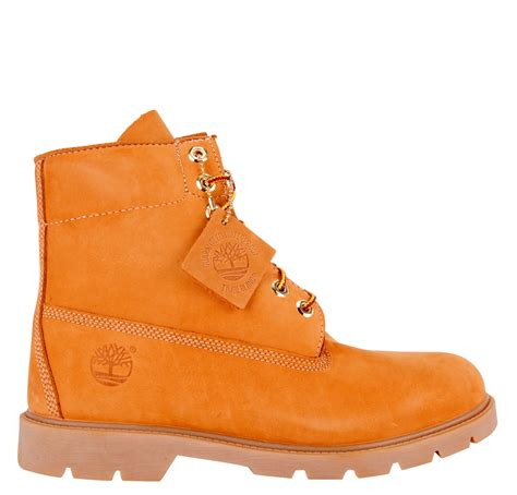 cheap boots brown cheap timberland boots for pretty timberland
