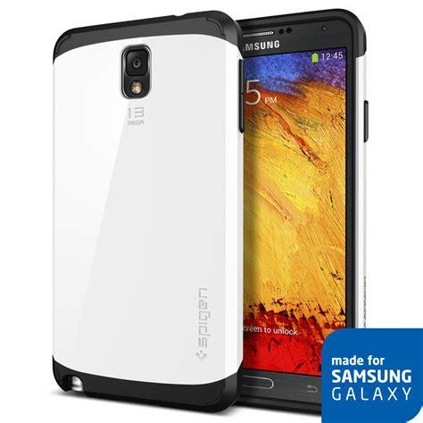 Spigen Samsung Galaxy Note3 N9000 spigen slim armor skal till samsung galaxy note 3
