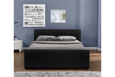 Venetian Bed Frame Venetian Metal Poster Bed W Bed Frame Venetian Bed Frame