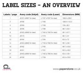 avery label printing template labels avery labels all sizes templates paperstone