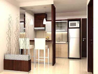 desain dapur ukuran 3x2 10 desain interior dapur rumah minimalis terbaru 2014