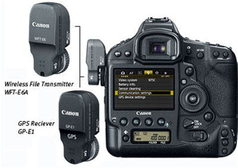 amazon.com : canon eos 1d x 18.1mp full frame cmos digital