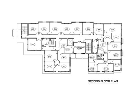 eisenhower executive office building floor plan eisenhower executive office building floor plan