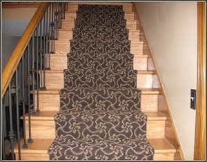 Stair Treads Menards by Stair Tread Rugs Lowes Home Design Ideas