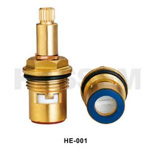 ventil wasserhahn ceramic cartridge brass valve faucet valve