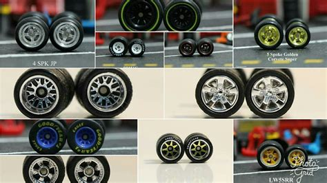 Osano Rubber Tire Stopper Karet Penahan Ban part 1 rubber tire wheels for custom wheels wheel ban karet untuk wheels