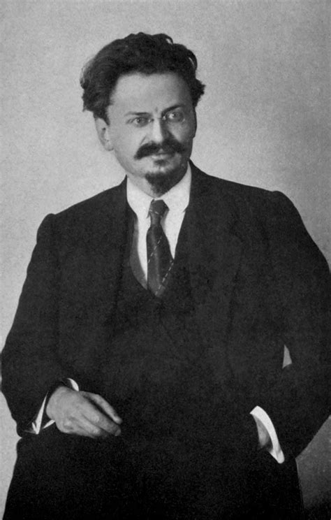 trotsky on lenin books list of books by trotsky