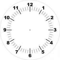 face 224 imprimer horloge t 233 l 233 charger des photos gratuitement