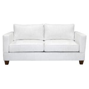 mid size sofa mid size sofa smith brothers living room mid size sofa 236