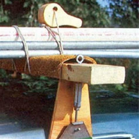 Diy Car Roof Rack by Woodwork Diy Wood Roof Rack Pdf Plans