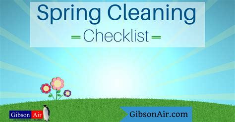 spring cleaning checklist room by room spring cleaning checklist printable spring cleaning