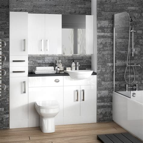 8 contemporary bathroom ideas plumbing