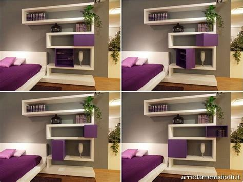 shelving ideas for bedroom walls bedroom wall shelves decorating ideas decorating wall