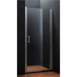 porte de pivotante 90 cm