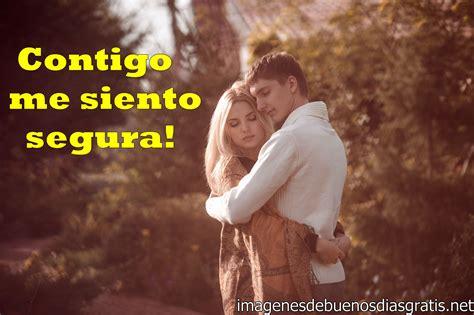 imagenes romanticas para parejas enamoradas maravillosas imagenes de parejas enamoradas con frases