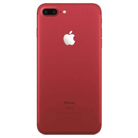 Apple Iphone 7 Plus 256gb Spesial Edition Bnib buy apple iphone 7 plus 128gb product special edition with facetime in dubai uae apple