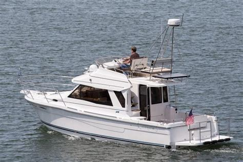 cutwater boats with outboards downeast cutwater boats for sale boats