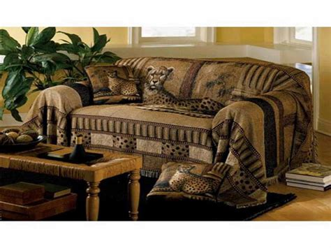cheetah print home decor cheetah print sofa for safari home decor quecasita