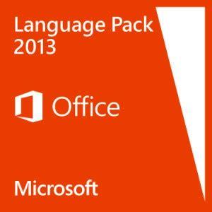 language pt br office 2013 language pack pt br torrent autos post